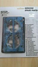Kit guarnizioni testata compressori Fini / Abac - 9428090