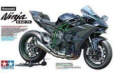 Modellini statici di moto e quad motocicletta per Kawasaki Scala 1:12