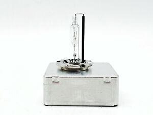 OEM Philips Xenon D5S Bulb HID Head Light Lamp w/ Igniter Ballast