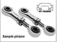 PORSCHE 924/944 / 968 ARB DROP LINK KIT / koppelstange RACING / Track Day