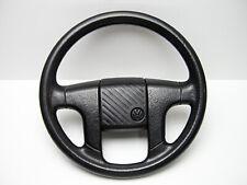 EXLNT Volkswagen Golf mk2 Rabbit GTI G60 Passat Jetta 16v Country Steering Wheel