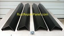 FORD EXCURSION ROCKER PANEL COVER KIT 2000-2005