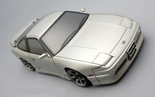 1/10 RC Car Body Shell NISSAN 180 180SX  Drift  BODY SHELL