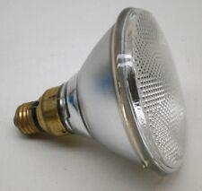 (2-Pack) GE MXR100/U/PAR/FL Metal Halide PAR38 Flood Lamp Light Bulb 100W M90