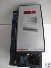 INGERSOLL RAND IC1M2A1AWS CONTROLLER, INGERSOLL RAND INSIGHT IC-M CONTROLLER