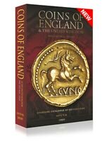 Spinks Coins Of England 2020 - Pre-Decimal Issues