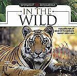 In the Wild : A Celebration of Some of Our World's Rarest Creatures by Jinny Jo…