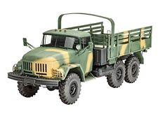 Revell 1 35 03245 LKW Zil-131 URSS 1967