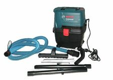 Wet / Dry Extractor Bosch Gas 15 Professional Tool