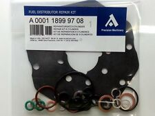 0438101017 Repair Kit for Bosch Fuel Distributor Mercedes 420SEL 500SL 560SEL