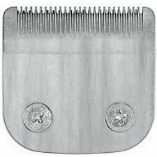 Genuine Wahl Hair Clipper Detachable XL Trimmer Blade fits Model 5598, 9855 9854