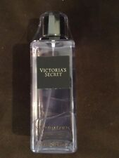 VICTORIAS SECRET SCANDALOUS FRAGRANCE MIST BRUME PARFUMEE