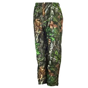 ElimiTick Insect Repellent Bug Proof Cover up Pants