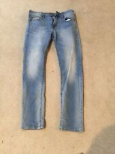 """American Eagle Slim Jeans Size 30 Inseam 30"""""""