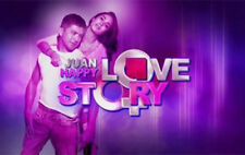 Juan Happy Love Story Complete Set Filipino TV Series DVD teleserye