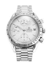 Omega Speedmaster Armbanduhren
