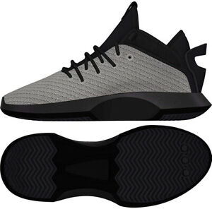 Adidas Men's Originals  Crazy 1 ADV PK Trainers Sneakers Shoes Size UK 8 / EU 42