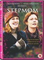 Stepmom DVD NEW DVD (CDR96762)