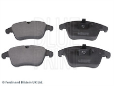 Fits Ford Galaxy 1.6 2.0 Diesel & 1.6 2.0 Petrol 10-15 Front Brake Pads