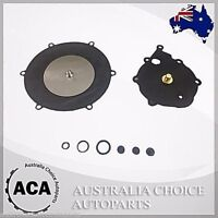 Brand New LPG Gas Convertor Service Repair Kit Tomasetto AT