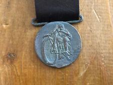 Altes Abzeichen Medaille DKW EMW NSU Oldtimer Motorrad