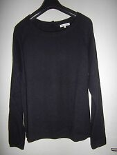 """Pull Femme """"Les Petites Collection"""" .T.36.TBE"""