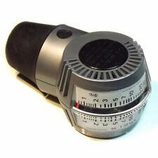 Carburetor Synchrometer Balancer Air volume Weber DCOE/IDF Dellorto DHLA