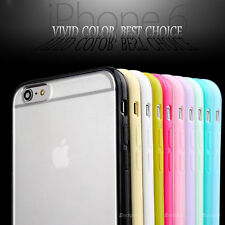 Unbranded/Generic Matte Mobile Phone Fitted Cases/Skins