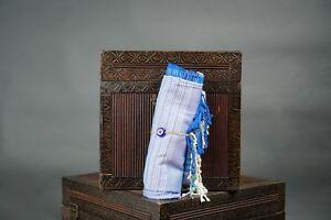 Turkish bath towel, beach cover/towel, spa towel, shoulder scarf 100 % Bamboo