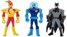 Figuras de acción Mattel original (sin abrir) del año 2017