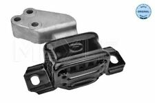 MEYLE 014 024 1071 ENGINE MOUNTING Right