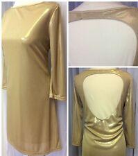 Zara Synthetic Tunic Dresses for Women