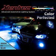 Xentec 35W Xenon Lights HID Kit for Hyundai Accent Azera Elantra Genesis Sonata