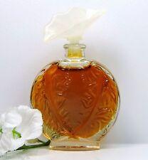 Aubusson Histoire d'Amour Parfum Miniatur 3,7 ml Parfum