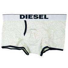 Diesel Boxer Cotton Underwear for Men
