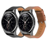 For Samsung Gear Sport/Gear S2 Classic Watch Band Replacement Strap Wrist Bands