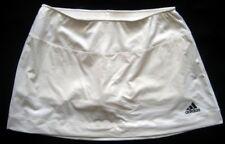 adidas Tennis-Normalgröße Damen-Sporttops günstig kaufen   eBay 7d931cf73a