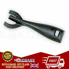 Fork Lifter Handle For Cast Iron Plate Sizzling Platter