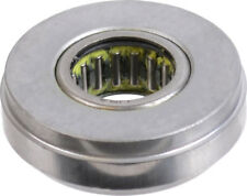 SKF Premium Products FC69907 Pilot Bearing 12 Month 12,000 Mile Warranty