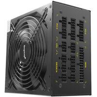 Segotep 800W GP900G ATX Computer PC Gaming Power Supply PSU For Desktop Supply