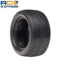 AKA Racing 1/10 Buggy Impact Rear Soft Tire (2) AKA13107S