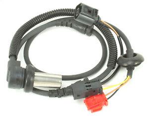 Sensore abs 8D0927803D Per Audi A4 Skoda Superb