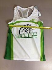 Borah Teamwear Womens Size Medium M Running Top Run (6910-122)
