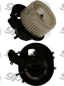 HVAC Blower Motor Global 2311676