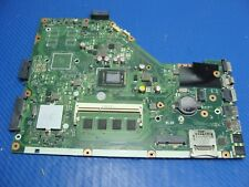 """Asus X55C-DH31 15.6"""" OEM Intel Core i3 Motherboard 60-N0OMB1700-A04 AS IS ER*"""