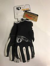 Pearl iZumi PRO Softshell Cycling/Running Glove Medium