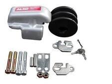 ALKO Diebstahlsicherung Safety AK 160 / AK300 AL-KO Anhänger Sicherung