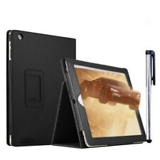 """Flip Leather Magnetic  Case Covers For Apple iPad Air 1,2 & iPad Pro,9.7""""(2016)"""