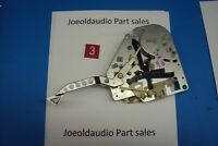 JVC QL-F61 Turntable Main Chassis Parts. Read More Below. Parting Out QL-F61