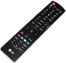 GENUINE LG REMOTE AKB72915207 FOR VARIOUS LG TVs - LD, LH, LE, SL and PQ Series